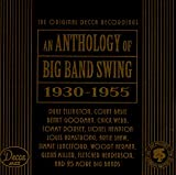 Anthology Big Band Swing '3