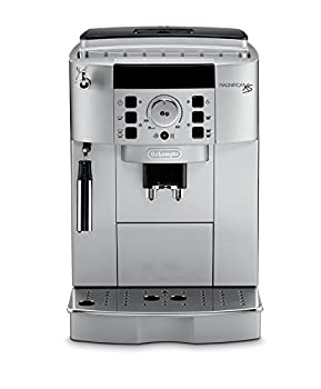 Automatic Espresso Machines