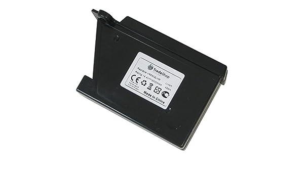 BATTERIA 3000mah li-Ion per LG Hom-Bot vr5940l//vr5940lb//vr5940lr