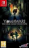 Yomawari: The Long Night Collection - Nintendo Switch