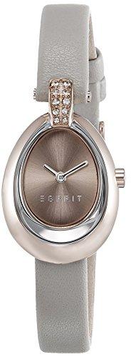 Esprit Ladies Analog Casual Quartz Watch NWT ES108672001