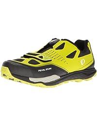 Pearl Izumi Men's Cycling Shoe, Black