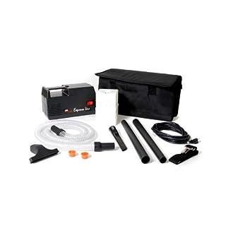 Express Plus Bug & Pest Management Vacuum Cleaner
