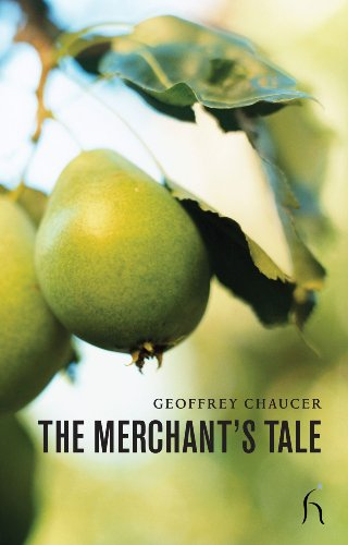 The Merchant's Tale (Hesperus Poetry)