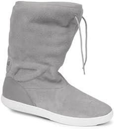 adidas originals attitude winter g63067 damen stiefel