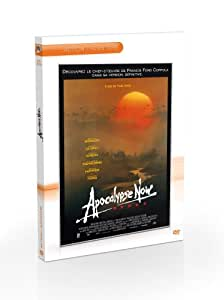 Apocalypse Now Redux [Édition Simple]