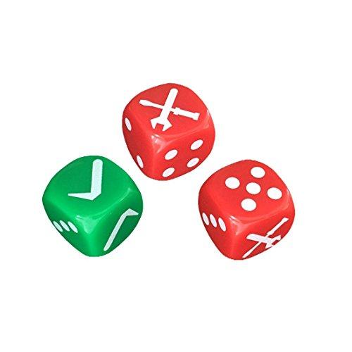 Trabi Safari-Brettspiel - 6
