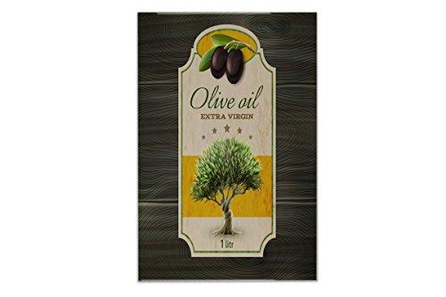azulejo-restaurante-comida-aceite-de-oliva-virgen-extra-ceramica-impreso-20x30-cm