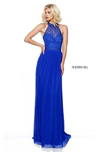 sherri-hill-vestido-corte-imperio-sin-mangas-para-mujer-azul-azul-real-34