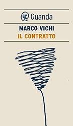 Il contratto (Italian Edition)