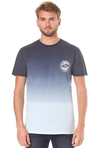 quiksilver-uomo-maglieria-t-shirt-specialty-tripple-fade