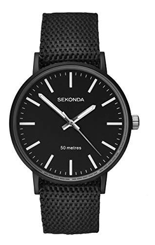 Sekonda Watches Montres Bracelet 1492.27