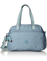 Kipling July Bag Bolsa de Viaje Mediana, 21 Litros