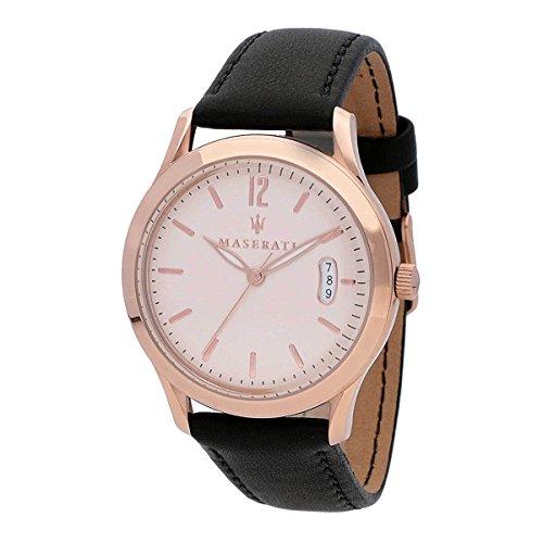 Reloj MASERATI - Hombre R8851125002
