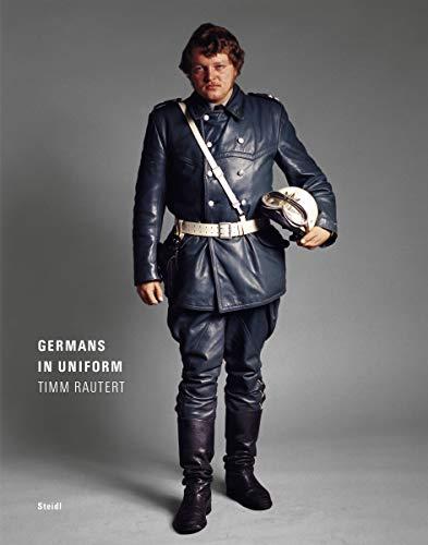 Germans in Uniform