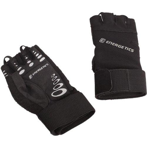 Energetics Handschuhe Fitness