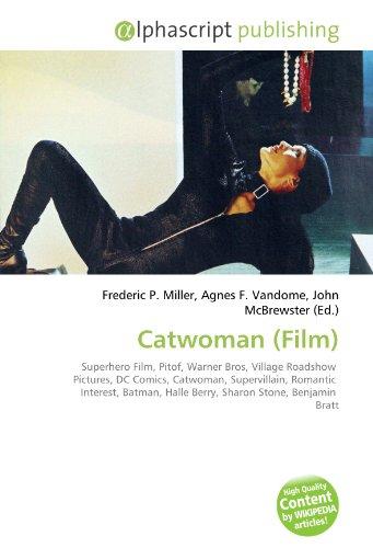 catwoman-film-superhero-film-pitof-warner-bros-village-roadshow-pictures-dc-comics-catwoman-supervil