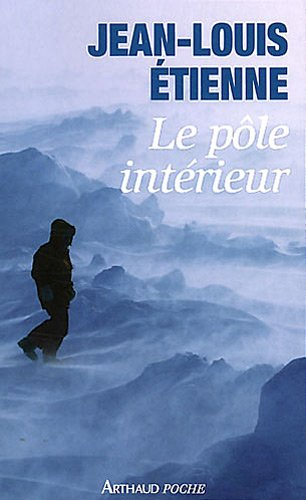 Le ple intrieur