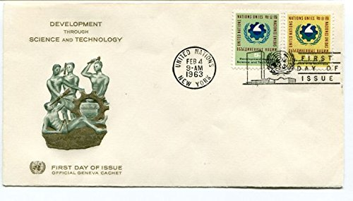 1963-development-through-science-technology-first-day-issue-united-states-space