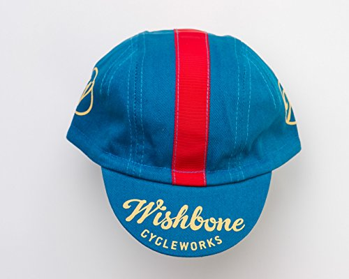 wishbone-3427-kinderfahrrad-kappe-blau