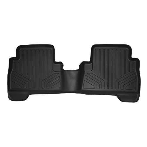maxfloormat-floor-mats-for-ford-escape-2013-2017-c-max-2013-2016-second-row-black-by-maxliner