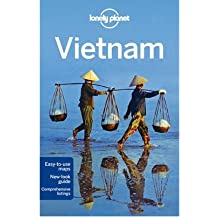 Vietnam by Stewart, Iain ( Author ) ON Feb-01-2012, Paperback