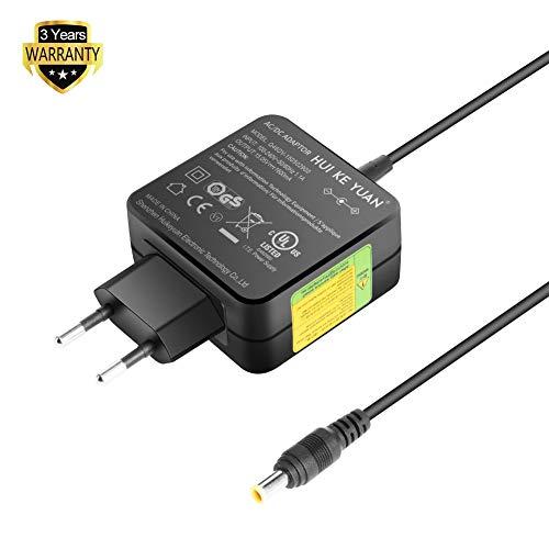 HKY 15V Trafo Netzteil Ladegerät, Netzstecker AC DC Adapter für Yamaha THR10 THR10C THR10X, THR5 THR5A Guitar Amplifier