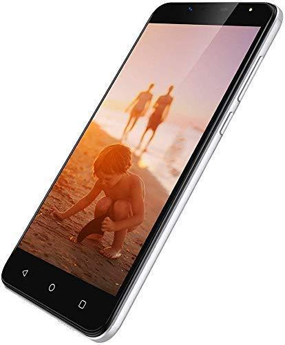 3G Smartphone Libres 1GB RAM 8GB ROM Telefonos Moviles