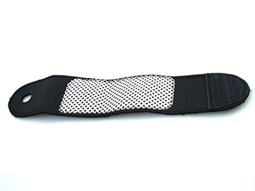 wrist-support-retains-body-heat-relieves-pain-warm-joint-increase-blood-flow