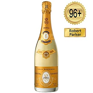 Champagne-Louis-Roederer-Cristal-2000-1-x-075-l