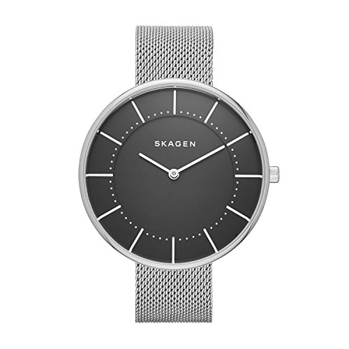 Skagen Women's Watch SKW2561