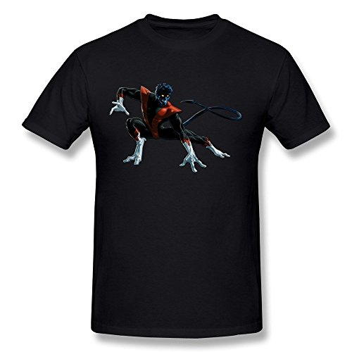 100% Cotton O-neck T-shirt.