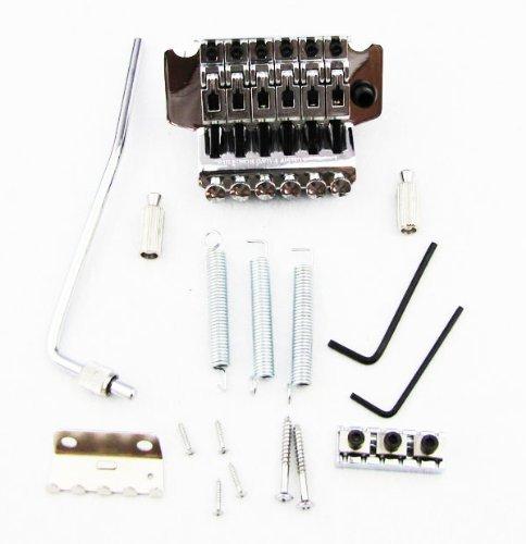 musiclily-floyd-rose-lic-doppio-locking-tremolo-sistema-ponticello-della-chitarra-elettrica-assemble