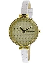 5a8e2df5e581 Reloj - LANCASTER Paris - para - LPW00326