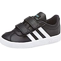 Amazon.es: zapatillas clásicas: Bebé