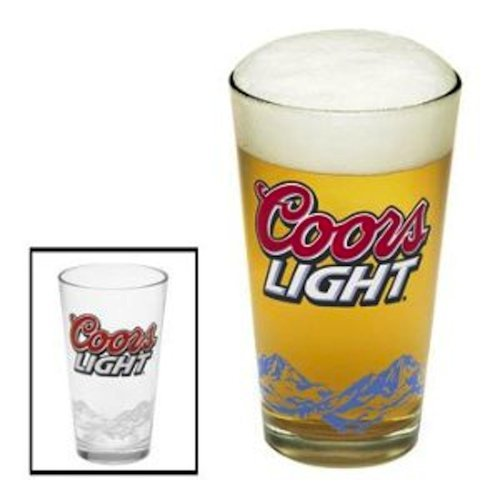coors-light-pint-glasses-with-new-cold-activated-mountains-set-of-2-by-coors