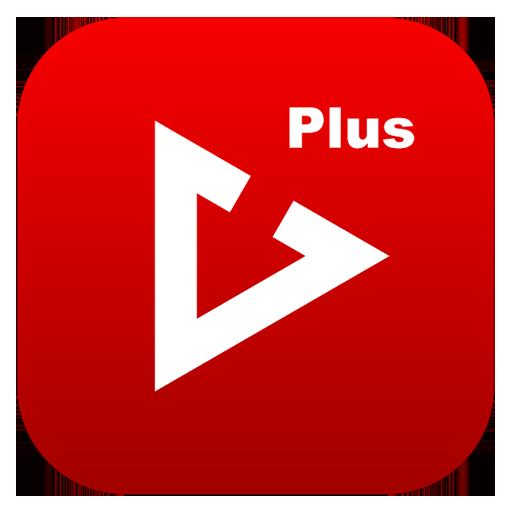 tube-for-youtube