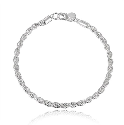 vovotrade-women-fashion-sterling-silver-plated-cuff-charm-chain-bracelet-jewelry