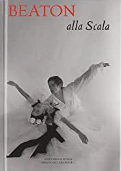 Beaton alla Scala