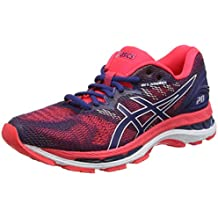 c45839a1ce Amazon.es  asics mujer