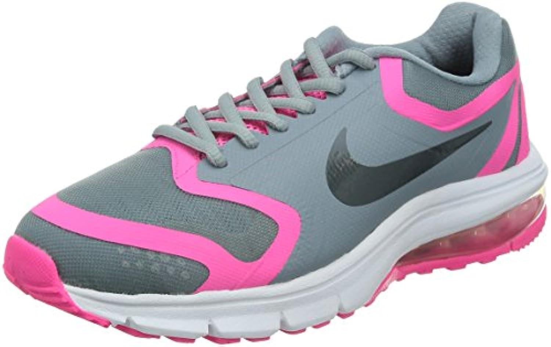 Nike Wmns Air Max Premiere Run Scarpe Sportive, Sportive, Sportive, Donna   Meno Costosi Di  e7c39c