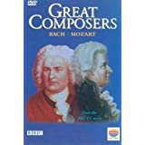 Great Composers Vol. 1: Bach/Mozart