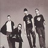 Elevation [CD 1]