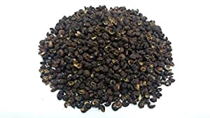 Premium Quality Sichuan / Szechuan Peppercorns, free P&P to the UK (100g)