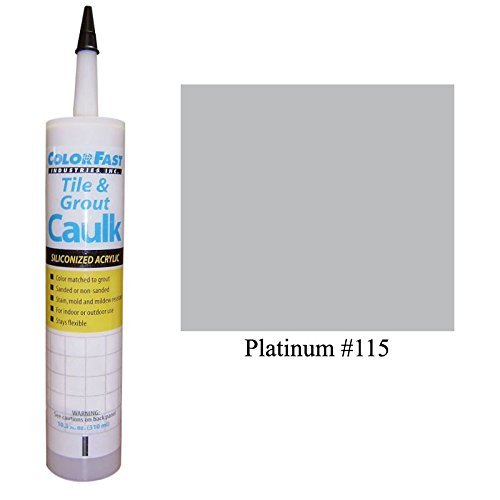 color-fast-caulk-matched-to-custom-building-products-platinum-sanded-by-color-fast