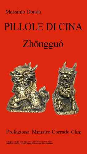 pillole-di-cina-zhongguo