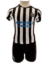 Amazon.co.uk  Newcastle United F.C.  Clothing 64fd4cfbd