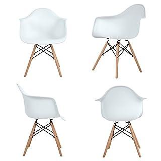 Beistelltisch Metall Weiss Set Möbelmarken Abcde