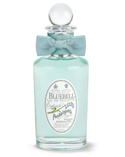 penhaligons-bluebell-eau-de-toilette-spray-34oz-cologne-by-jubujub