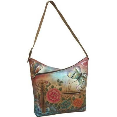 anuschka-20-spring-sale-hand-painted-leather-handbag-mothers-day-gift-handmade-gift-for-women-v-top-